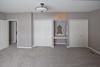 ApartmentBefore-6516