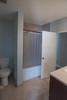 ApartmentBefore-6528