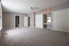 ApartmentBefore-6510
