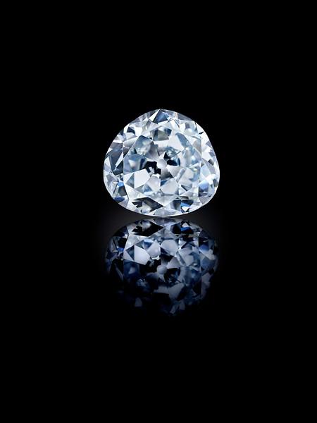 Idol's Eye Diamond