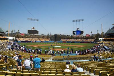 Stadium C4254