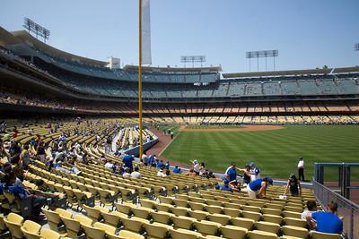 Stadium C4255