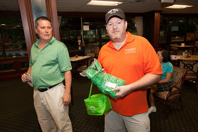 Kaplan_Golf_4-12_East_RS-9