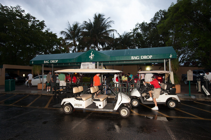 Kaplan_Golf_4-12_East_RS-1