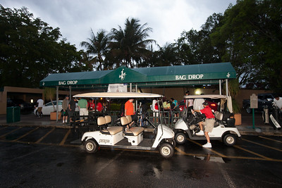 Kaplan_Golf_4-12_East_RS-1
