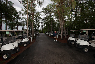 Kaplan_Golf_4-12_East_RS-13