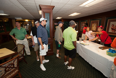 Kaplan_Golf_4-12_East_RS-5