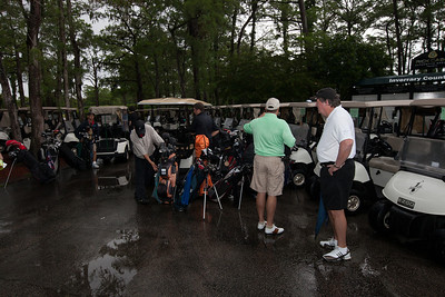 Kaplan_Golf_4-12_East_RS-26