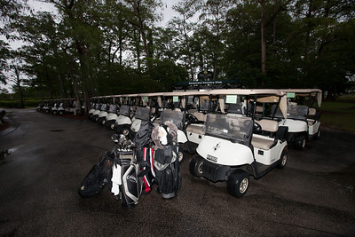 Kaplan_Golf_4-12_East_RS-12