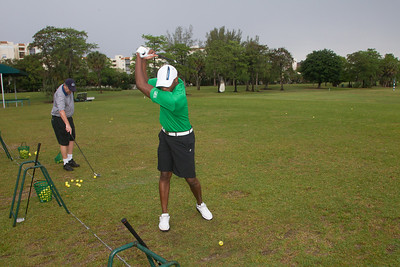 Kaplan_Golf_4-12_East_RS-27
