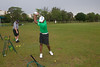 Kaplan_Golf_4-12_East_RS-27