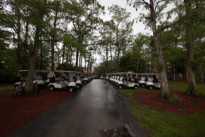 Kaplan_Golf_4-12_East_RS-28