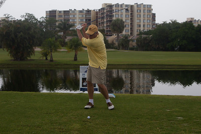Kaplan_Golf_4-12_East_RS-92