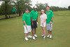 Kaplan_Golf_4-12_East_RS-107