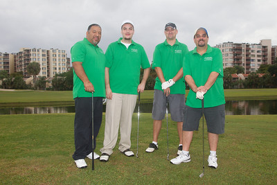 Kaplan_Golf_4-12_East_RS-106