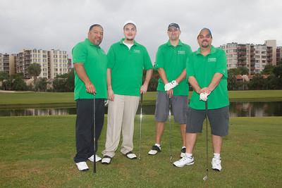 Kaplan_Golf_4-12_East_RS-106