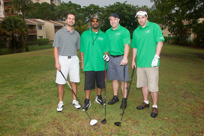 Kaplan_Golf_4-12_East_RS-82