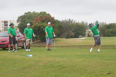 Kaplan_Golf_4-12_East_RS-102