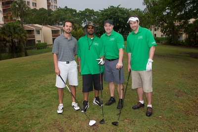 Kaplan_Golf_4-12_East_RS-81
