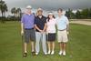 Kaplan_Golf_4-12_East_RS-114