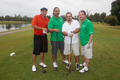 Kaplan_Golf_4-12_East_RS-89