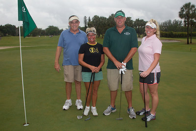 Kaplan_Golf_4-12_East_RS-104