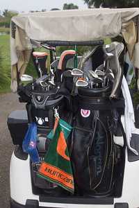 Kaplan_Golf_4-12_East_RS-101