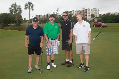 Kaplan_Golf_4-12_East_RS-97