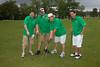 Kaplan_Golf_4-12_East_RS-112