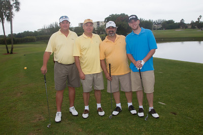 Kaplan_Golf_4-12_East_RS-94