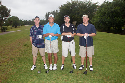 Kaplan_Golf_4-12_East_RS-83