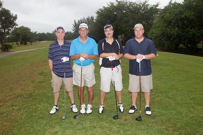 Kaplan_Golf_4-12_East_RS-83