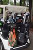 Kaplan_Golf_4-12_East_RS-110