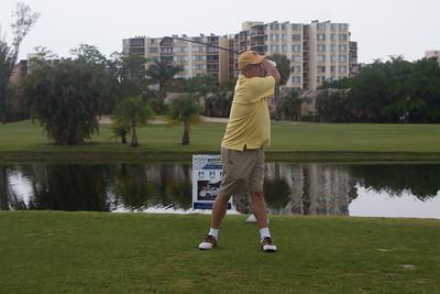 Kaplan_Golf_4-12_East_RS-93