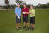 Kaplan_Golf_4-12_East_RS-117