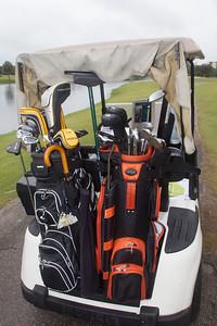 Kaplan_Golf_4-12_East_RS-87