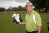 Kaplan_Golf_4-12_East_RS-116