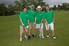 Kaplan_Golf_4-12_East_RS-113