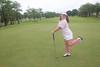 Kaplan_Golf_4-12_East_RS-109