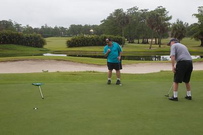 Kaplan_Golf_4-12_East_RS-84