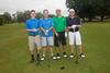 Kaplan_Golf_4-12_East_RS-119