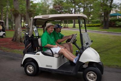 Kaplan_Golf_4-12_West_JZ-28