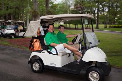 Kaplan_Golf_4-12_West_JZ-27