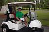 Kaplan_Golf_4-12_West_JZ-42