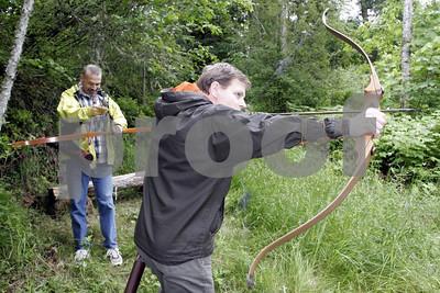 Archery 9233