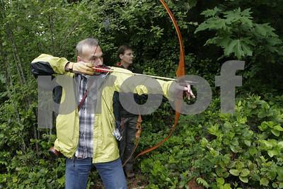 Archery 9209