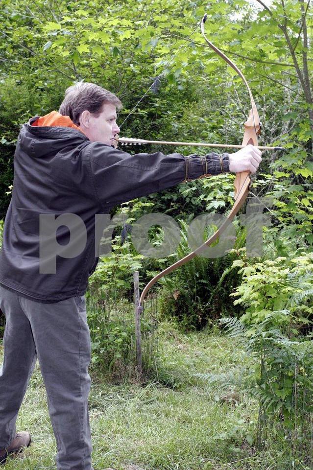 Archery 9202