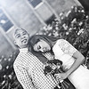 20140625-Sanday+Arlyn_0047