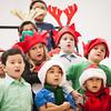 Christmas Show-46