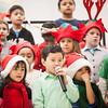 Christmas Show-38